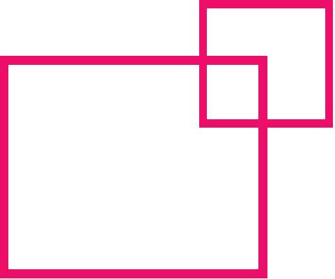 Brand Harvest
